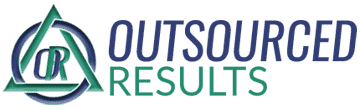 Outsourced Results Inc. Logo